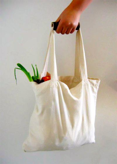 boo-bag3