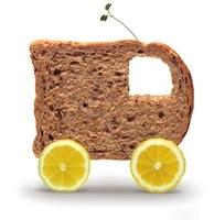 bread_van