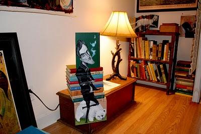 livrosescultura-5