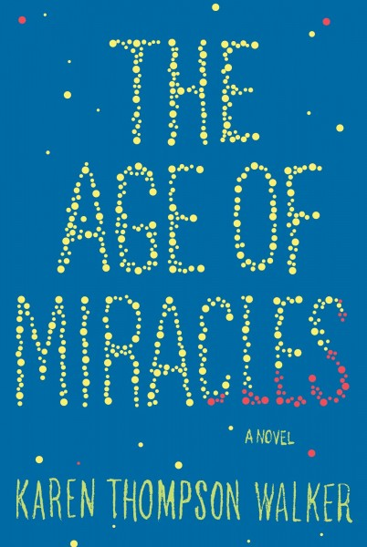 the-age-of-miracles-book-cover-402x600
