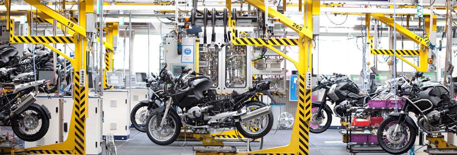 Foto: site BMW