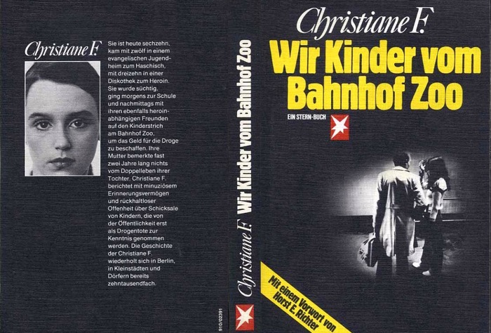 Christiane-Kinder-Cover