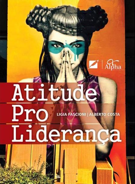 607134_atitude-pro-lideranca-734170_l1_636052194680912000